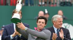 143rd Open Championship