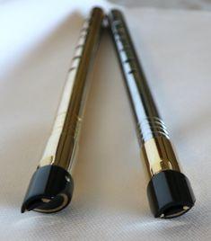 Hudson Pro whistle Nickel & brass models Tin Whistle, Brass, Models, Copper, Fashion Models, Flute, Templates, Modeling