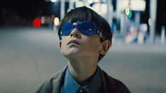 The Best Movies of 2016:      #34. Midnight Special Smart Rating: 85.29 U.S. Box Office Gross: $3,707,790 Release Date: 3/18/16 Starring: Michael Shannon, Joel Edgerton, Kirsten Dunst The government and a group of religious extremists pursue a man ﴾Michael Shannon﴿ and his son ﴾Jaeden Lieberher﴿, a young boy who possesses special powers.