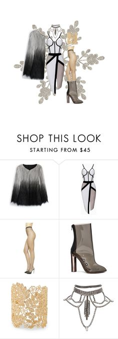 """""""2016 : NEW YEARS EVE"""" by abelaz on Polyvore featuring Chicwish, adidas and Sole Society"""