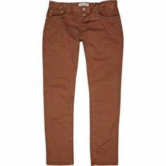 BKE Aaron Jean | Pants | Pinterest | Jeans