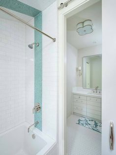 Buy The Mirabelle Miru1713Wh White Directshop For The Mirabelle Inspiration Utah Bathroom Remodel Review