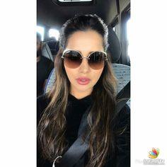 Raiza Wilson Raiza Wilson, Tamil Actress Photos, Telugu Cinema, Bollywood Actress, Round Sunglasses, Hollywood, Actresses, Actors, Beauty