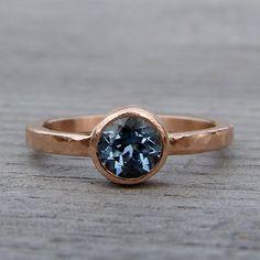 78 Besten Bling Bilder Auf Pinterest In 2018 Jewelry Rings Und