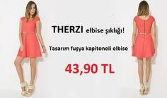 https://therzi.com.tr/fusya-kapitone-elbise-urun1334.html
