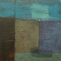 Paintings - ali scott