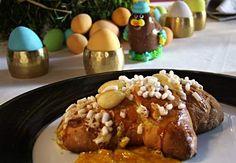 Dolci di Pasqua: ricette, piatti e specialità tipiche della tradizione pasquale  http://www.alice.tv/ricette-pasqua/dolci-di-pasqua