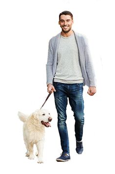 dog man Source by AnnnSophie People Cutout, Cut Out People, Real People, Photoshop Rendering, Photoshop Elements, Photoshop Essentials, Render People, Autocad, People Png