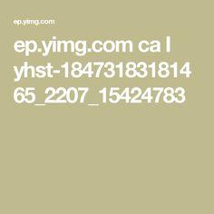 ep.yimg.com ca I yhst-18473183181465_2207_15424783