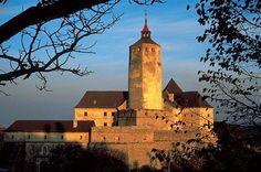ASSIST - cestovní agentura | Burgenland