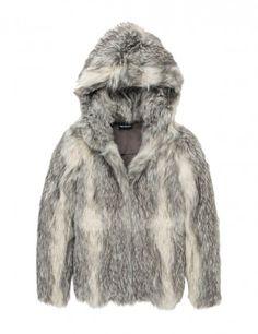 0e2a7cb9398b1 45 meilleures images du tableau Parka mant Hiver   Jackets, Jacket ...