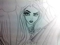 Draw by me c: