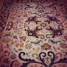 Rugs, Home Decor, Farmhouse Rugs, Craft, Goblin, Decoration Home, Room Decor, Home Interior Design, Rug