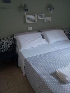 Clara room  new room in #bedanbreakfast #lacasadeicarrai #pitigliano #maremma #toscana #shabbychic