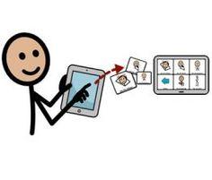 Dê agilidade ao seu trabalho compartilhando conteúdos entre os tablets com o LIVOX instalado. Ideal para uso em consultórios, clínicas e salas de aulas.