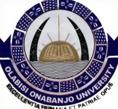 OOU Produces 43 First Class Students Graduates 41 Phd Holders (Read)
