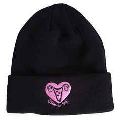 Grow-A-Pair Beanie by Valfre | Valfré #valfrewishlist