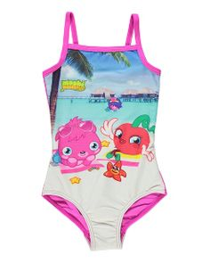 Moshi Monsters Swimsuit main view