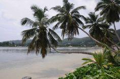 Praslin Les Seychelles, Adventure Travel, Island, Beach, Water, Outdoor, Style, Nice Beach, Vacation