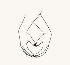 Simbolos Tattoo, Doodle Tattoo, Doodle Art, Cute Wallpaper Backgrounds, Tumblr Wallpaper, Cute Wallpapers, Couple Drawings, Easy Drawings, Line Drawing