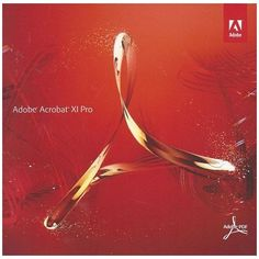 Adobe Acrobat Professional XI Mac Make your job easier every day with Adobe Acrobat XI Pro software. Quickly create PDF files or PDF Portfolios. Photoshop Cs5, Document Management System, Small Business Software, Adobe Dreamweaver, Adobe Software, Mac Download, Adobe Acrobat, Creative Suite, Places