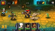 #android, #ios, #android_games, #ios_games, #android_apps, #ios_apps     #Heroes, #of, #the, #alpha, #arena, #heroes, #gift, #code, #cheats, #guide, #what, #is, #tenacity    Heroes of the alpha arena, heroes of the alpha arena, heroes of the alpha arena gift code, heroes of the alpha arena cheats, heroes of the alpha arena guide, what is tenacity heroes of the alpha arena #DOWNLOAD:  http://xeclick.com/s/bYeOh7mq