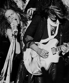 Aerosmith Childhood Teenage Memories Pinterest