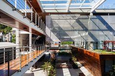 Galería de Edificio Corujas / FGMF Arquitetos - 7