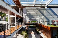 Gallery of Corujas Building / FGMF Arquitetos - 7