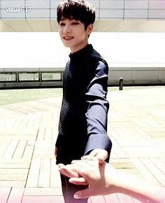 #세븐틴 #Wonwoo