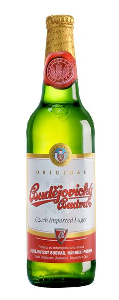 Budvar / famous beer from South Bohemian city České Budějovice, Czechia Malta, Czech Beer, Fifty Shades Darker, 50 Shades, Beers Of The World, Heart Of Europe, Beer Brands, Fifty Shades Trilogy, Prague