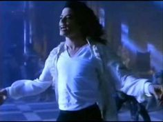 Michael Jackson Mix ( Monster - Thriller - Ghost ) - YouTube