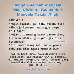 Muslim Quotes, Islamic Quotes, Self Reminder, Allah, Qoutes, Instagram, Display, Floor Space, Billboard