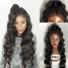 Systematic 3 Bundles Brazilian Straight Hair With Pre Plucked Lace Frontal 13x4 Ear To Ear Free Part With Baby Hair Ali Sky Non Remy Human Hair Weaves Hair Extensions & Wigs
