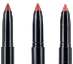 bareMinerals Deluxe Sized Lip Quickie Glossy *you choose your shade* Brand New! #bareMineralsBareEscentuals