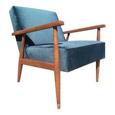 26 Best Orange Sofa Images Orange Sofa Sofa Orange Couch