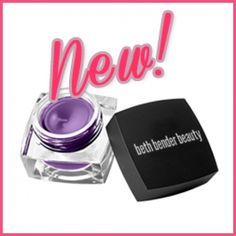 Create Long Lasting Perfect Liner & Eye Designs   Beth Bender Beauty