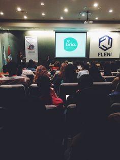 + Juntos Somos Más 2015 + | BRIO Intervenciones Creativas