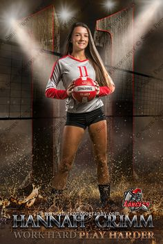 Image result for individual volleyball picture poses