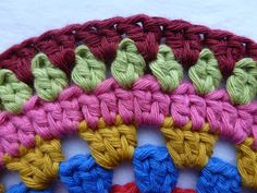 Discussion on LiveInternet - Russian Service Online diary Baby Knitting Patterns, Online Diary, Elsa, Sewing, Blanket, Crochet Doilies, Tutorials, Crochet Cushions, Fabric Purses