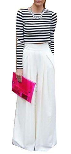 Jaycargogo Mens Fashion Linen Summer Elastic Waist Drawstring Beach Shorts