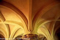 Castelo de Evoramonte - Portugal | Flickr – Compartilhamento de fotos!