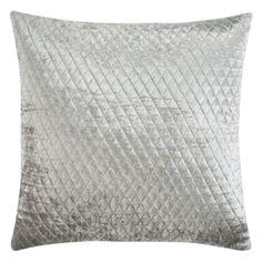 "Avalon Pillow 22"" from Z Gallerie"