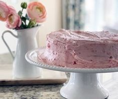22 Secrets You Need To Know Before Shopping Aldi: Seriously My Favorite Place To Shop Right Now! Best Strawberry Cake Recipe, Strawberry Jello, Strawberry Cakes, Pasta Fagioli Soup Recipe, Banana Pudding Recipes, Homemade Laundry Detergent, Cinnamon Bread, Cream Of Chicken, Easter Brunch