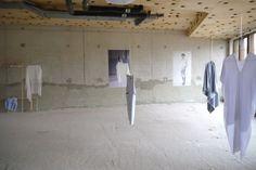 #Rietveld academy Elle Inside Design #IJburg Amsterdam 2012 #elle #elledecoration   #decoration