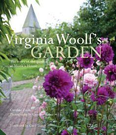 Virginia Woolf's Garden by Caroline Zoob, http://www.amazon.com/dp/1909342130/ref=cm_sw_r_pi_dp_7VlDvb1D4VG3E