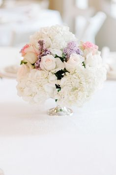 Floral Design: Stylish Stems - http://www.stylemepretty.com/portfolio/stylish-stems Photography: Morning Light by Michelle Landreau - http://www.stylemepretty.com/portfolio/morning-light-by-michelle-landreau Read More on SMP: http://www.stylemepretty.com/2013/11/20/vintage-english-garden-wedding-from-morning-light-by-michelle-landreau/