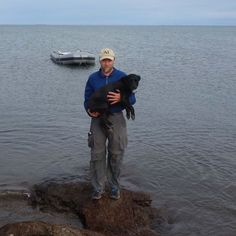 A hike across Alaska ends with an after-dinner bear http://www.newsminer.com/features/sundays/alaska_science_forum/a-hike-across-alaska-ends-with-an-after-dinner-bear/article_a8c837a0-838b-11e7-9411-e7aa47707ca9.html?utm_campaign=crowdfire&utm_content=crowdfire&utm_medium=social&utm_source=pinterest