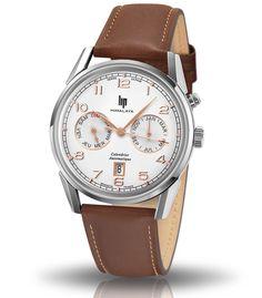 vente à bas prix Pré-commander enfant 12 Best Citizen Miyota 9122 triple date movement watches ...