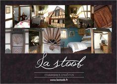 26 Best Hotel D Strasbourg Images On Pinterest Strasbourg